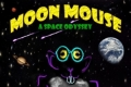 Moon Mouse - A Space Odyssey Tickets - Florida