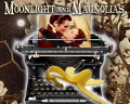 Moonlight and Magnolias Tickets - Los Angeles