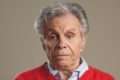 Mort Sahl: An Evening with a Comedy Legend Tickets - Massachusetts