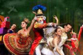 Moscow Ballet's Great Russian Nutcracker Tickets - New York City