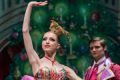 Moscow Ballet's Great Russian Nutcracker Tickets - Minnesota