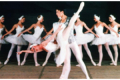 Moscow Festival Ballet in Sleeping Beauty Tickets - New York