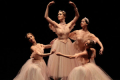 Moscow Festival Ballet Tickets - New York City