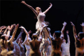 Moscow Festival Ballet: Romeo & Juliet Tickets - New York City