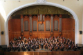 Moscow State Symphony Orchestra Tickets - New York
