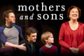 Mothers and Sons Tickets - New York