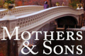 Mothers and Sons Tickets - Boston