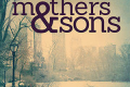 Mothers and Sons Tickets - Chicago