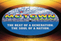Motown: The Musical Tickets - Massachusetts