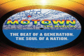 Motown: The Musical Tickets - Los Angeles