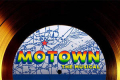 Motown The Musical Tickets - New Orleans