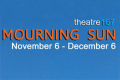 Mourning Sun Tickets - Off-Off-Broadway