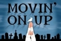 Movin' On Up Tickets - Off-Off-Broadway