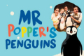 Mr. Popper's Penguins Tickets - New York