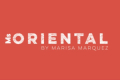 Ms. Oriental Tickets - Off-Off-Broadway
