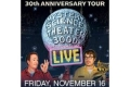 MST3K Live 30th Anniversary Tour Tickets - Chicago