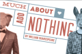 Much Ado About Nothing Tickets - New York