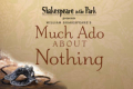 Much Ado About Nothing Tickets - Dallas
