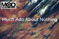 Much Ado About Nothing Tickets - Off-Off-Broadway