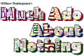 Much Ado About Nothing Tickets - New York City