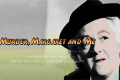 Murder Margaret and Me Tickets - New York City