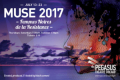 MUSE 2017: Panel Discussion Tickets - Illinois