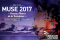 MUSE 2017: Spoken Word Showcase Tickets - Illinois