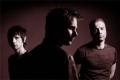 Muse: Drones World Tour Tickets - North Jersey