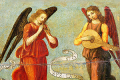 Music of the Baroque: Holiday Brass and Choral Concerts Tickets - Chicago