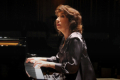 Music of the Baroque: Imogen Cooper Plays Mozart Tickets - Chicago