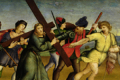 Music of the Baroque: The St. John Passion Tickets - Chicago