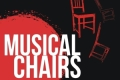 Musical Chairs Tickets - Los Angeles