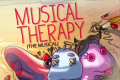 Musical Therapy Tickets - Chicago