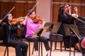Musicians From New York Philharmonic With Susanna Phillips Tickets - New York