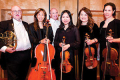 Musicians from the New York Philharmonic Tickets - Hamptons