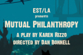 Mutual Philanthropy Tickets - Los Angeles