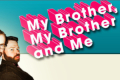 My Brother, My Brother and Me Tickets - Minnesota