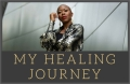 My Healing Journey Tickets - Los Angeles