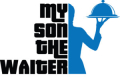 My Son the Waiter: A Jewish Tragedy Tickets - Los Angeles