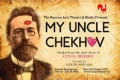 My Uncle Chekhov Tickets - Off-Off-Broadway