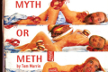 Myth or Meth (or Maybe Moscow?) Tickets - New York