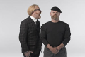 Mythbusters: Behind the Myths Tour Tickets - Massachusetts
