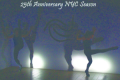 Nai-Ni Chen Dance Company 25th Anniversary NY Season Tickets - New York