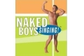 Naked Boys Singing! Tickets - Chicago