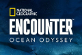 National Geographic Encounter: Ocean Odyssey Tickets - New York City