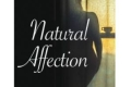 Natural Affection Tickets - Chicago