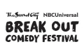 NBCUniversal & Second City's Break Out Comedy Festival Tickets - Chicago