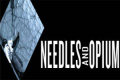 Needles and Opium Tickets - San Francisco