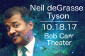 Neil deGrasse Tyson Tickets - Florida
