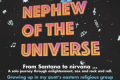 Nephew of the Universe Tickets - Los Angeles